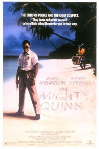 The.Mighty.Quinn.1989.1080p.BluRay.REMUX.AVC.DTS-HD.MA.2.0-EPSiLON ~ 21.3 GB