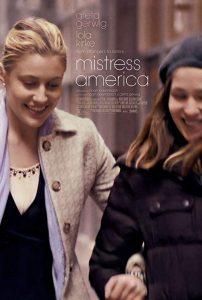 Mistress.America.2015.1080p.BluRay.REMUX.AVC.DTS-HD.MA.5.1-EPSiLON ~ 22.4 GB