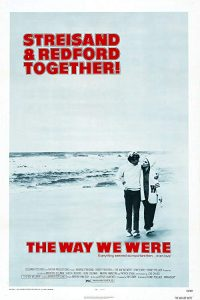 The.Way.We.Were.1973.720p.Bluray.DD5.1.x264-DON ~ 6.2 GB