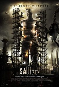Saw.VII.3D.2010.720p.Bluray.DD5.1.x264-EbP ~ 4.4 GB