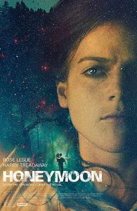 Honeymoon.2014.1080p.BluRay.REMUX.AVC.DTS-HD.MA.5.1-EPSiLON ~ 15.5 GB
