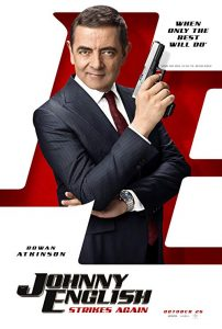 [BD]Johnny.English.Strikes.Again.2018.2160p.TWN.UHD.Blu-ray.HEVC.DTS-HD.MA.7.1-nLiBRA ~ 53.40 GB