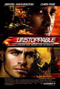 Unstoppable.2010.1080p.BluRay.DTS.x264-CtrlHD ~ 14.9 GB