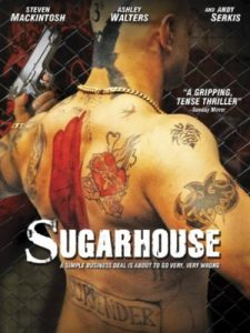 Sugarhouse.2007.1080p.BluRay.REMUX.AVC.DTS-HD.MA.5.1-EPSiLON ~ 14.5 GB