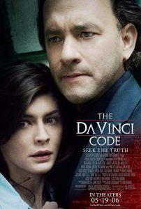 The.Da.Vinci.Code.2006.Extended.Cut.Hybrid.720p.BluRay.DTS.x264-VietHD ~ 10.4 GB