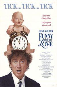 Funny.About.Love.1990.1080p.AMZN.WEB-DL.DD5.1.H.264-alfaHD ~ 10.6 GB