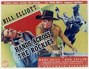 Hands.Across.The.Rockies.1941.1080p.AMZN.WEB-DL.DD2.0.H.264-SiGMA ~ 5.8 GB