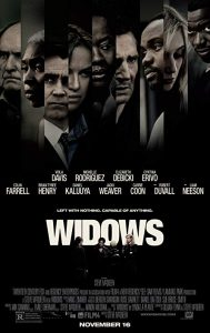 [BD]Widows.2018.1080p.Blu-ray.AVC.DTS-HD.MA.7.1-CHDBits ~ 39.96 GB