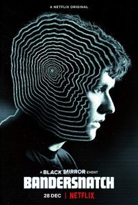 Black.Mirror.Bandersnatch.2018.2160p.WEBRip.X264-DEFLATE ~ 19.8 GB