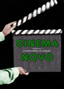 Improvised.and.Purposeful.Cinema.Novo.1967.720p.BluRay.x264-BiPOLAR – 1.5 GB