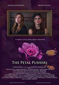 The.Petal.Pushers.2019.1080p.WEB-DL.H264.AC3-eSc ~ 2.6 GB
