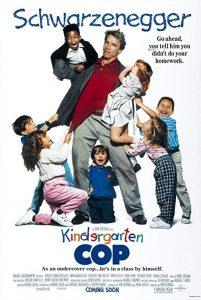 Kindergarten.Cop.1990.1080p.Blu-ray.Remux.AVC.DTS-HD.MA.5.1-KRaLiMaRKo ~ 27.7 GB