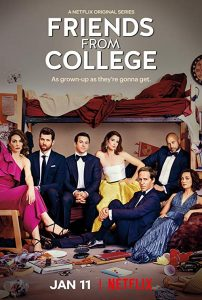 Friends.from.College.S02.720p.WEBRip.x264-STRiFE ~ 4.6 GB