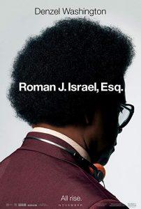 Roman.J..Israel,.Esq..2017.1080p.BluRay.DD5.1.x264-DON ~ 14.6 GB
