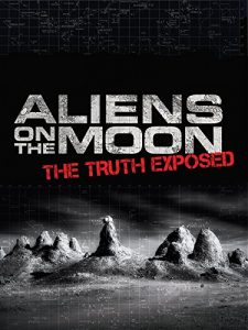 Aliens.On.The.Moon.The.Truth.Exposed.2014.720p.AMZN.WEB-DL.DDP5.1.H.264-NTG ~ 3.4 GB