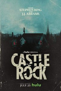 Castle.Rock.S01.2160p.UHD.BluRay.DTS-HD.MA.5.1.HDR.x265-TERMiNAL ~ 57.3 GB