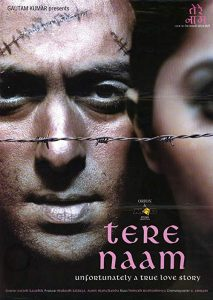 Tere.Naam.2003.720p.BluRay.DD5.1.x264-Positive ~ 7.1 GB