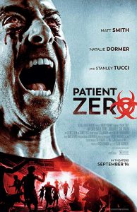 Patient.Zero.2018.BluRay.1080p.DTS.5.1.x264-BHDStudio ~ 7.7 GB