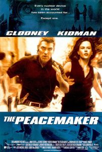 The.Peacemaker.1997.Repack.1080p.Blu-ray.Remux.AVC.DTS-HD.MA.5.1-KRaLiMaRKo ~ 28.3 GB