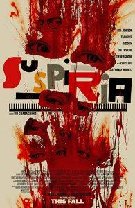 Suspiria.2018.1080p.iTunes.WEB-DL.H264.DD.5.1-HdT ~ 5.5 GB