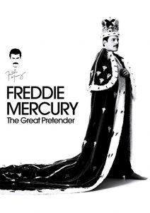 Freddie.Mercury.The.Great.Pretender.2012.720p.BluRay.FLAC.2.0.x264-NTb ~ 5.6 GB