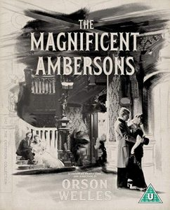 The.Magnificent.Ambersons.1942.720p.BluRay.FLAC.x264-HaB – 4.4 GB