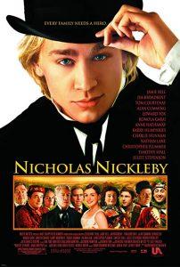 Nicholas.Nickleby.2002.1080p.BluRay.DD5.1.x264-EbP ~ 12.7 GB