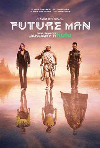 Future.Man.S02.iNTERNAL.1080p.WEB-DL.AAC2.0.h264-Scene ~ 11.2 GB