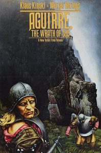 Aguirre.the.Wrath.of.Gods.1972.1080p.BluRay.REMUX.AVC.FLAC.1.0-EPSiLON ~ 20.4 GB