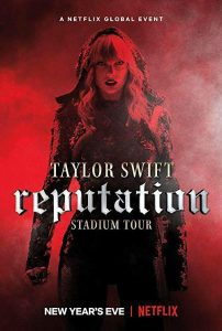 Taylor.Swift-Reputation.Stadium.Tour.(2018).2160p.HDR.Netflix.WEBRip.DD+.Atmos.5.1.x265-TrollUHD ~ 23.2 GB