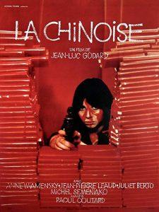 La.Chinoise.(1967).720p.BluRay.AAC1.0.x264-DON ~ 9.6 GB
