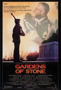 Gardens.of.Stone.1987.720p.BluRay.x264-SPOOKS ~ 4.4 GB