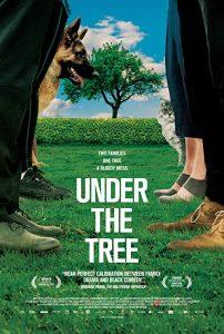 Under.the.Tree.2017.LiMiTED.720p.BluRay.x264-CADAVER ~ 4.4 GB