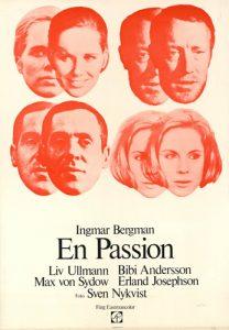 The.Passion.of.Anna.1969.1080p.BluRay.REMUX.AVC.FLAC.1.0-EPSiLON ~ 16.7 GB