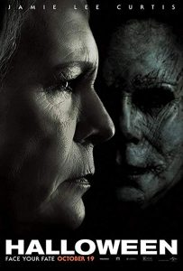 [BD]Halloween.2018.1080p.Blu-ray.AVC.DTS-HD.MA.7.1-CHDBits ~ 34.63 GB