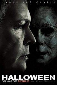 Halloween.2018.PROPER.1080p.BluRay.DTS.x264-LoRD – 12.6 GB