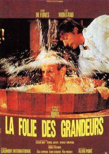 La.Folie.Des.Grandeurs.1971.720p.BluRay.DTS.x264-CtrlHD ~ 7.5 GB