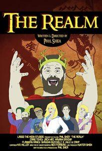 The.Realm.2018.1080p.BluRay.x264-USURY ~ 8.7 GB