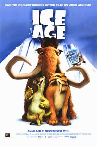 Ice.Age.2002.720p.BluRay.DTS.x264-EbP ~ 4.4 GB