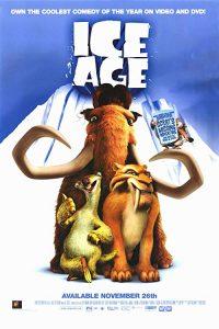 Ice.Age.2002.1080p.BluRay.DTS.x264-DON ~ 10.3 GB