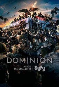 Dominion.S01.720p.BluRay.DD5.1.x264-EbP ~ 20.8 GB