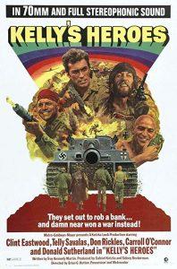 Kelly's.Heroes.1970.720p.BluRay.x264-EbP ~ 6.7 GB