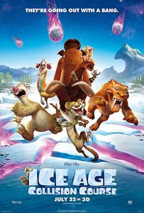 Ice.Age.Collision.Course.2016.720p.BluRay.DTS-ES.x264-VietHD ~ 4.8 GB