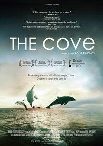 The.Cove.2009.1080p.BluRay.x264-µTPSK ~ 9.9 GB