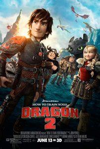 [BD]How.to.Train.Your.Dragon.2.2014.2160p.EUR.UHD.Blu-ray.HEVC.DTS:X-SKG ~ 39.02 GB