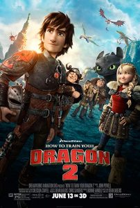 How.to.Train.Your.Dragon.2.2014.1080p.UHD.BluRay.DTS.5.1.HDR.x265-JM ~ 11.3 GB