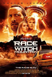 Race.To.Witch.Mountain.2009.720p.BluRay.DD5.1.x264-CRiME ~ 5.9 GB
