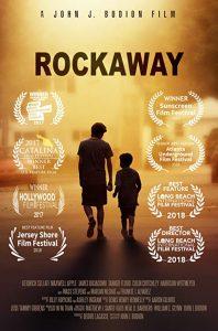 Rockaway.2018.1080p.AMZN.WEB-DL.DDP5.1.H264-CMRG ~ 4.3 GB