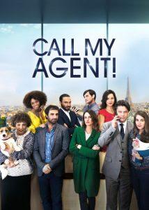 Call.My.Agent.S02.1080p.Netflix.WEB-DL.DD5.1.x264-TrollHD ~ 9.7 GB