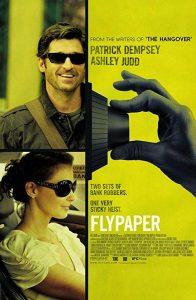 Flypaper.2011.1080p.BluRay.REMUX.AVC.DTS-HD.MA.5.1-EPSiLON ~ 13.4 GB